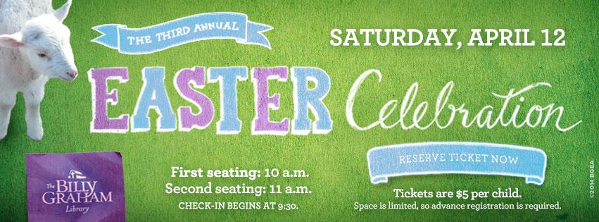 55676-Easter-Celebration_FB_851x315_FINAL