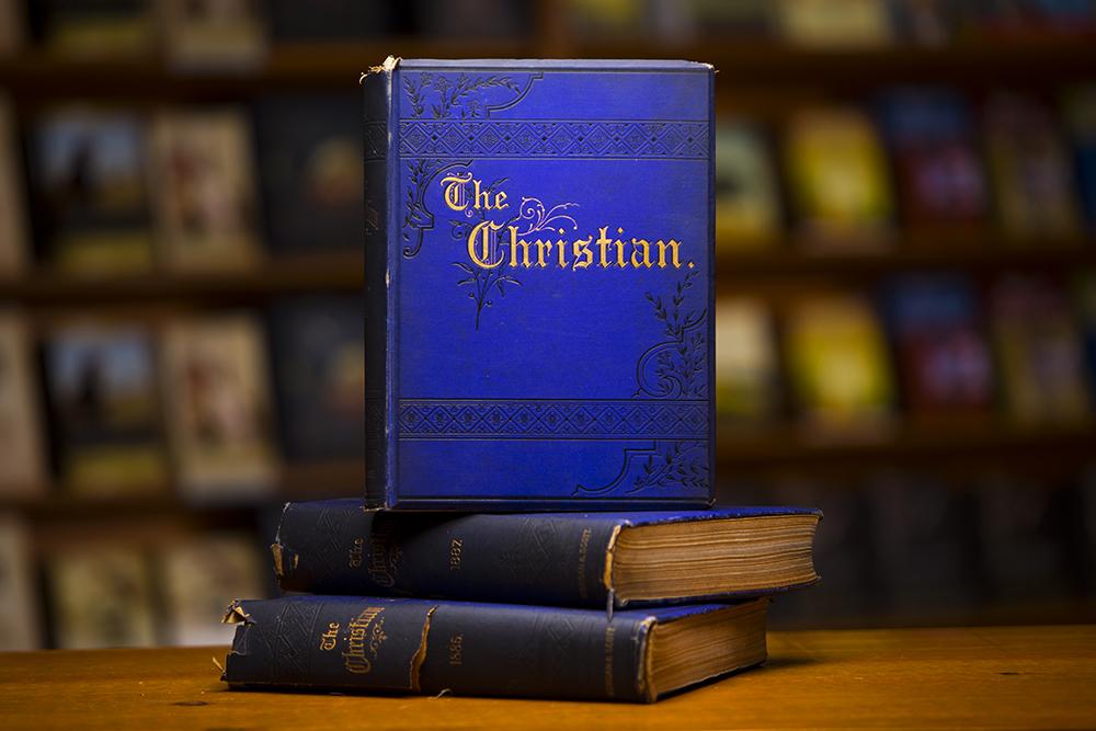 The Christian