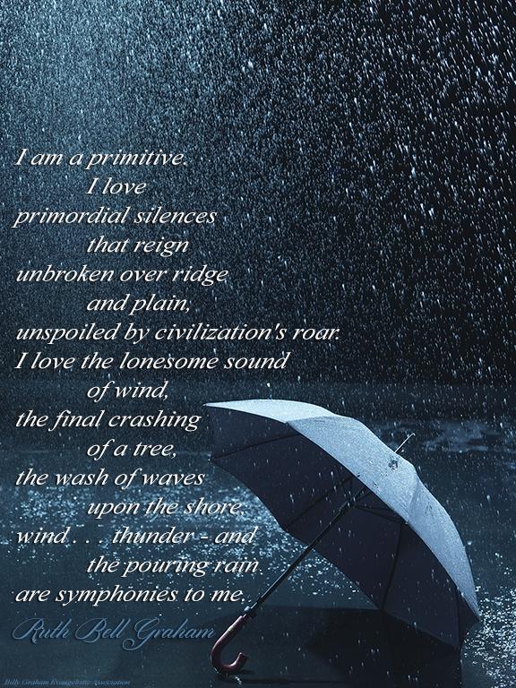 2014-0929 I am Primative