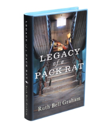 7502_Legacy of a Pack Rat_small