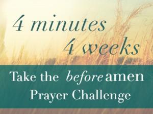 prayerchallenge_b-300x225