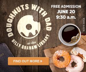 00895-Doughnuts-wDad-300x250_01