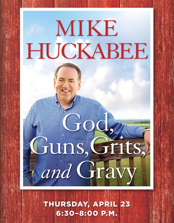 Huckabee image for blog