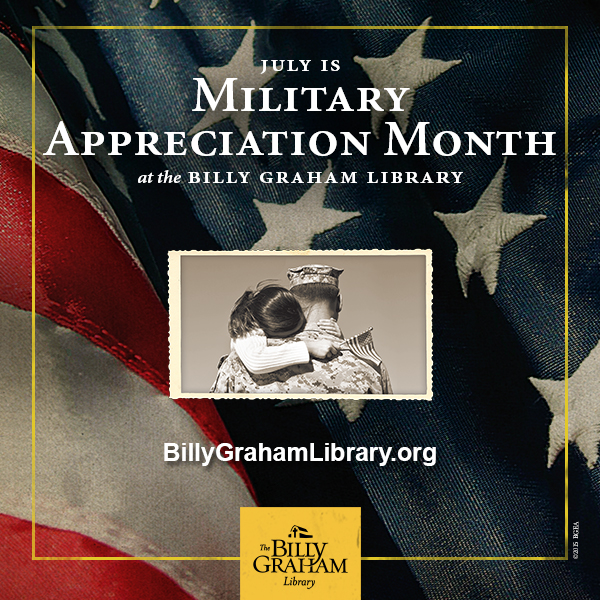 01243 Library_Military Month_600x600_B_Instagram