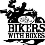 Bikers logo thumbnail
