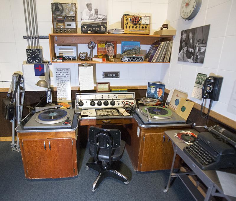 HOD Studio