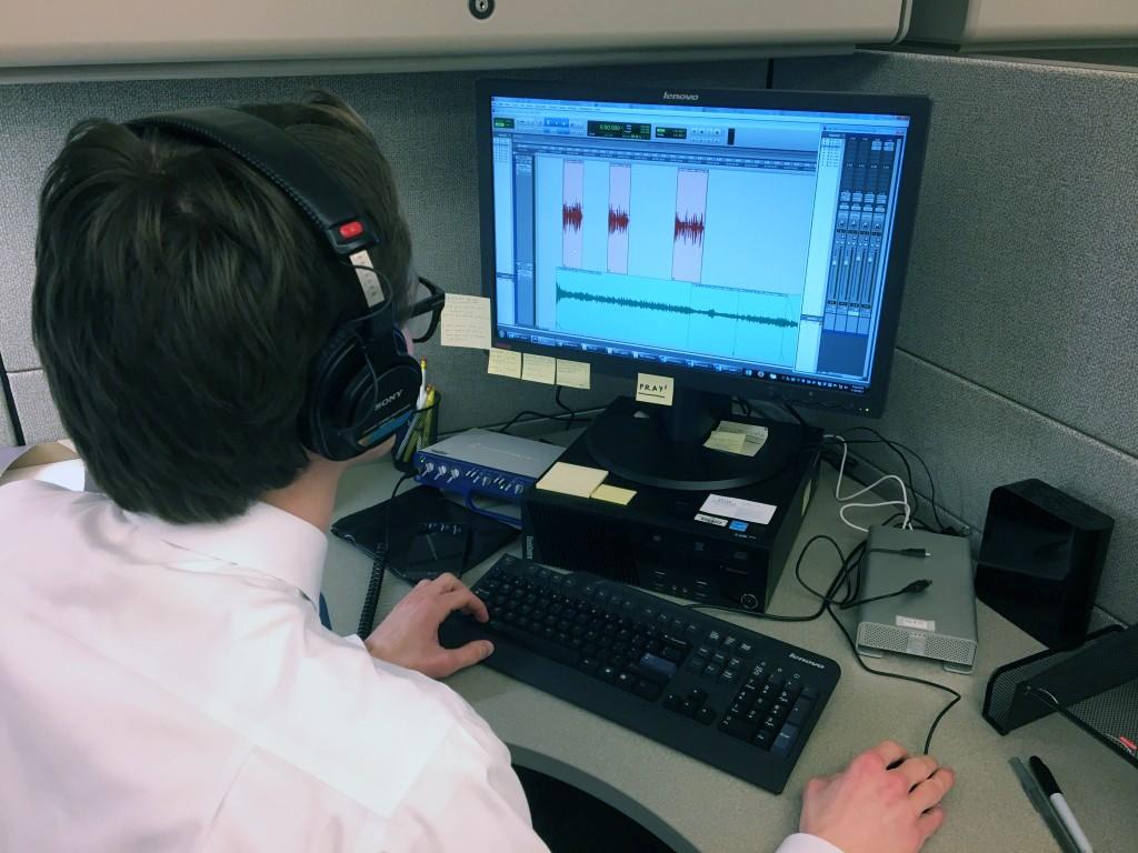 Radio-production-1024x768-edit