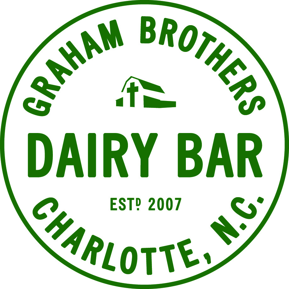 dairy bar logo