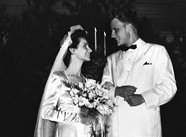 billy and ruth graham s marriage a lovely legacy the billy graham
