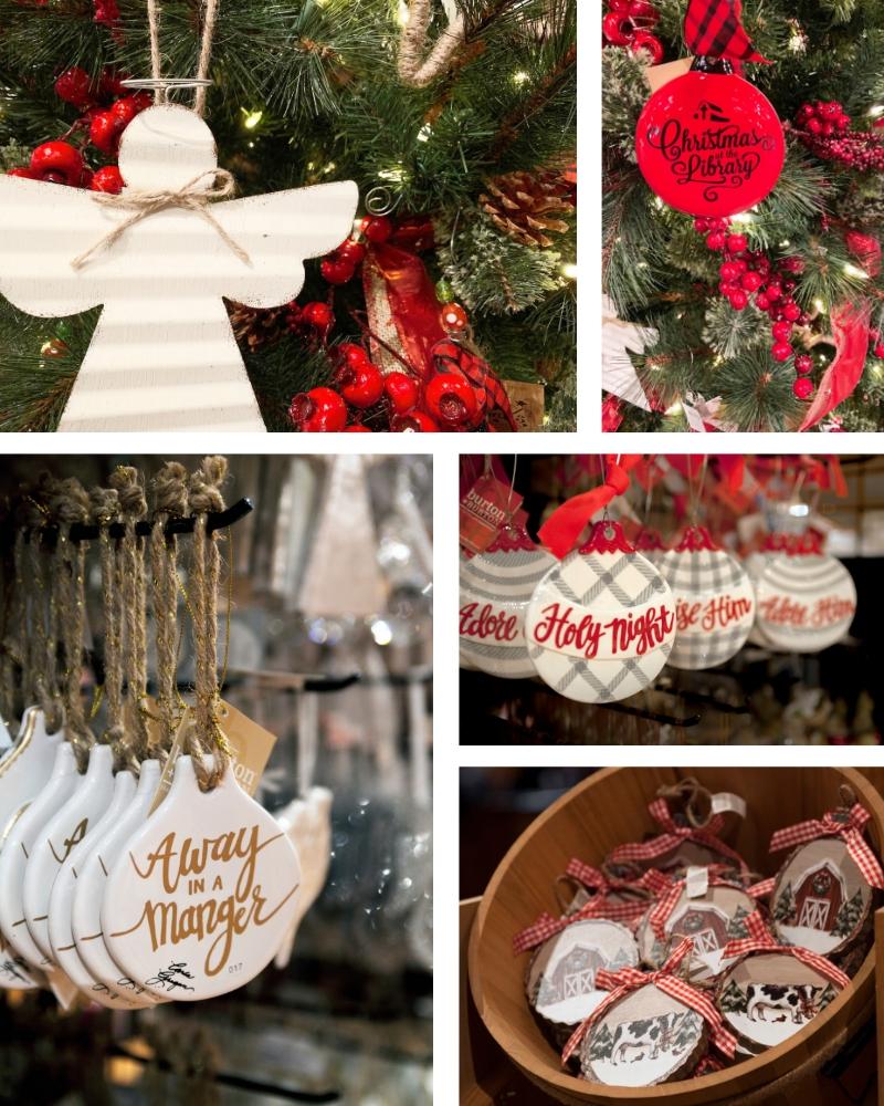 Ruths-Attic-Bookstore-ornaments