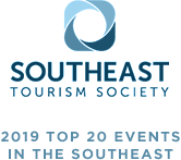 Southeast Tourism Society