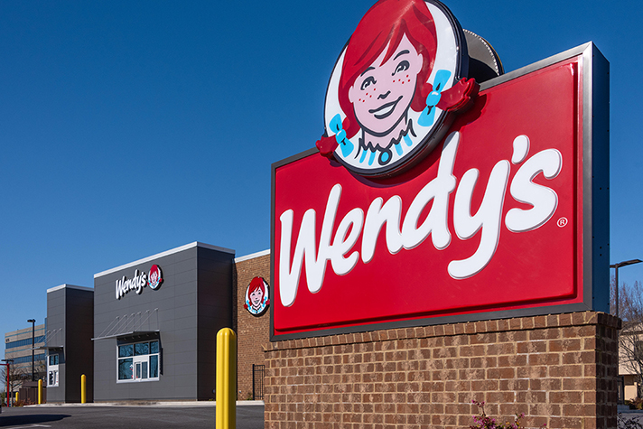 Wendy's Chooses to Promote Adoption, Not Abortion - Decision Magazine
