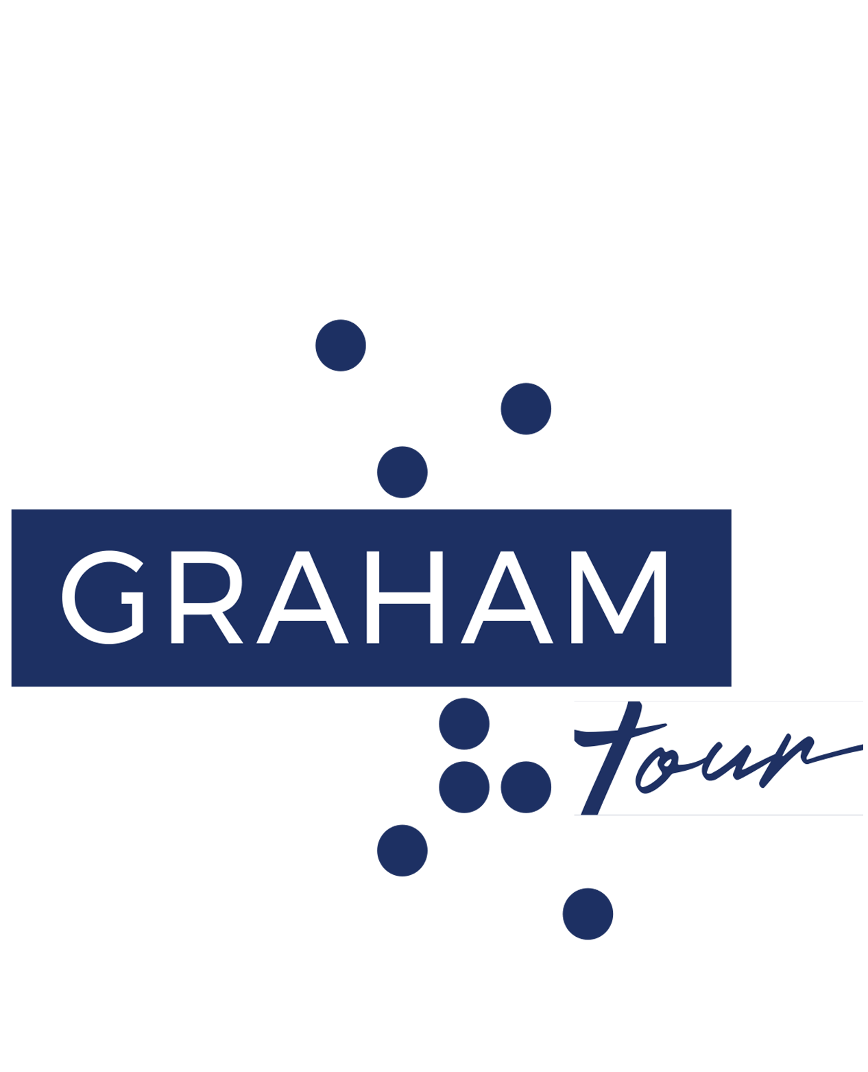 Graham Tour UK