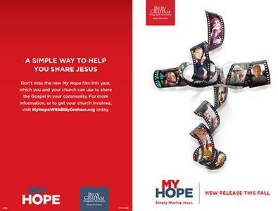My-Hope-2015-Brochure-Thumbnail