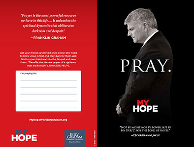 My-Hope-2015-Prayer-Card-Thumbnail