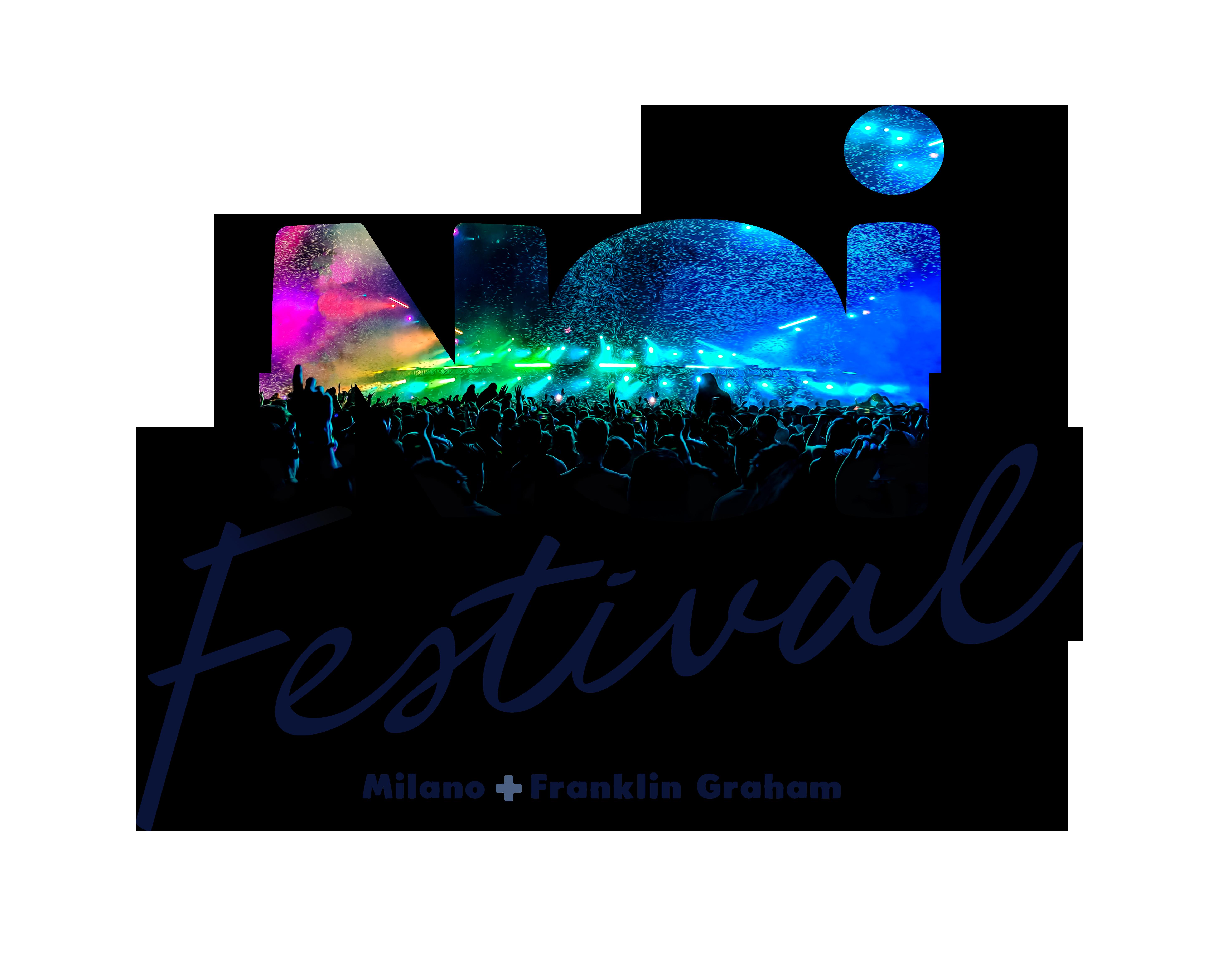 Noi Festival Logo