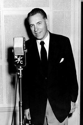 George Beverly Shea 2