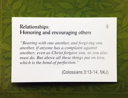 Scripture Feb 3 20-14