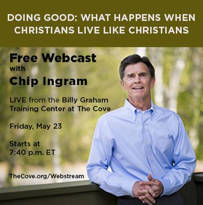 Ingram_Webcast Promo_2014 (4)