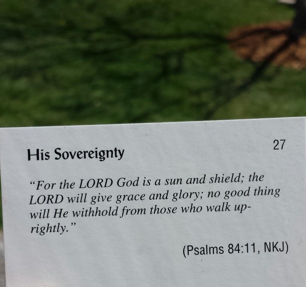 scripture27