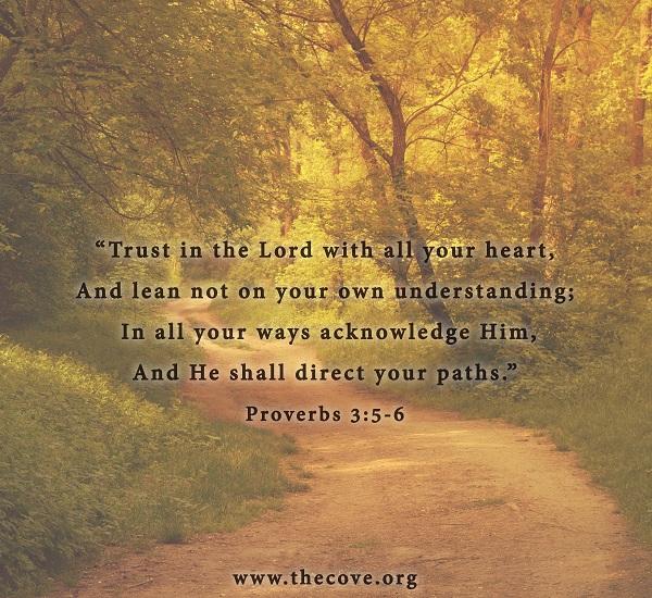 Proverbs 3_5-6 small