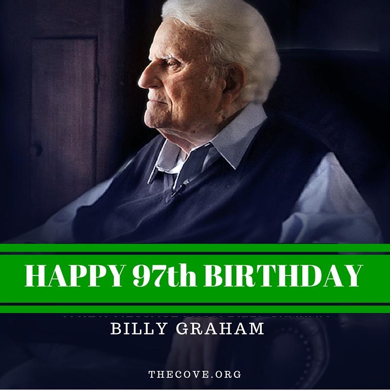 BILLGRAHAM 97