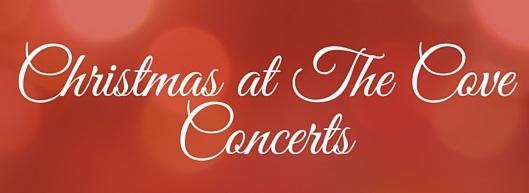 C@C Concerts(2)