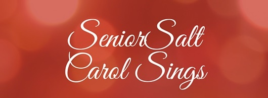 SeniorSalt Carol Sings(1)