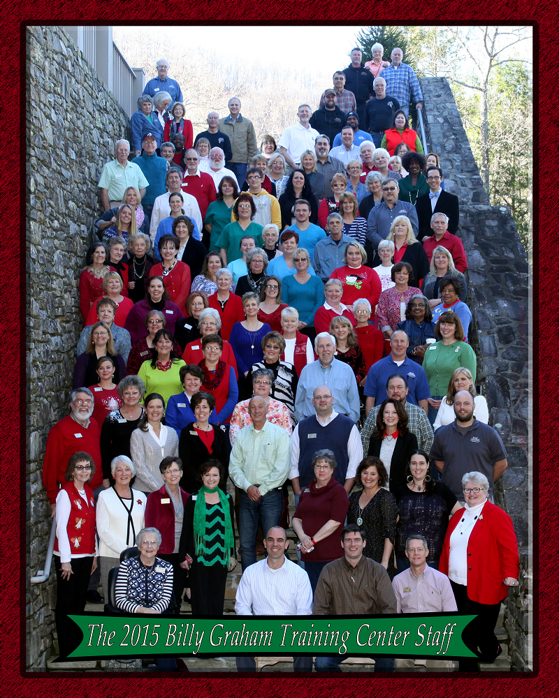 2015 Staff Christmas photo December 16 small for blog
