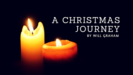 A ChristmasJourney