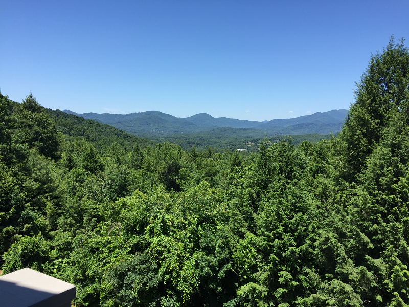 view from TC Billy Graham office deck June 2016 sm