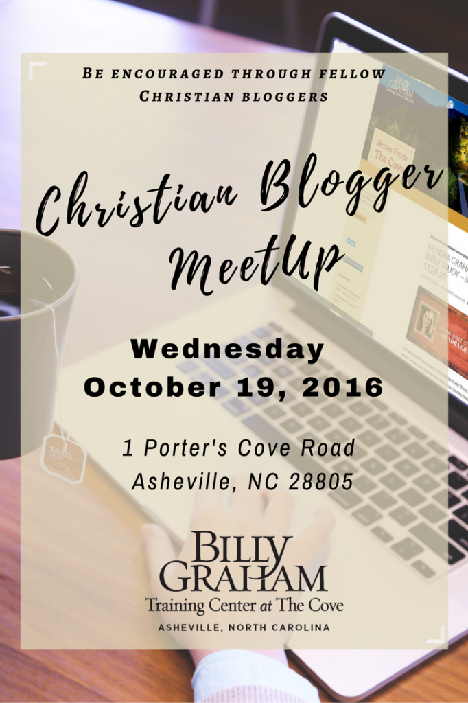 Christian_Blogger_Meetup_Pinterest_2016