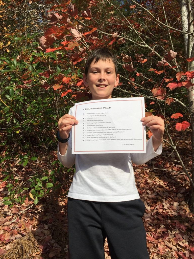 quinn graham Thanksgiving psalm from 2014 or 2015 small for blog