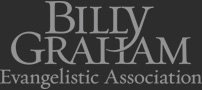 Billy Graham Evangelistic Association Home, opens in a new window