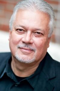 Michael Catt for 2013