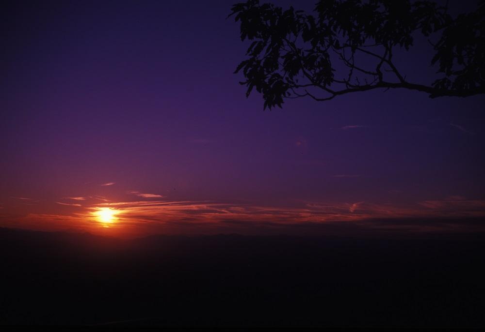 90_Cove Sunset 2