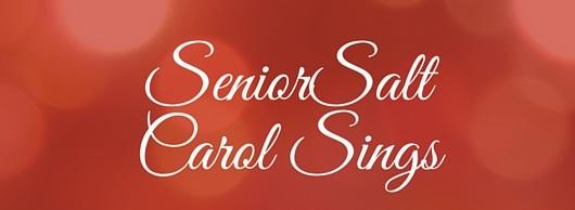 SeniorSalt Carol Sings(1)