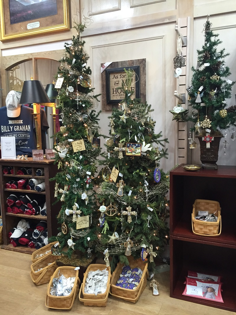 Christmas in the bookstore Sept 9 2016 sm