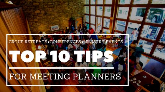 Cove_Event_Coordinators_Blog_Header_Graphic_2016