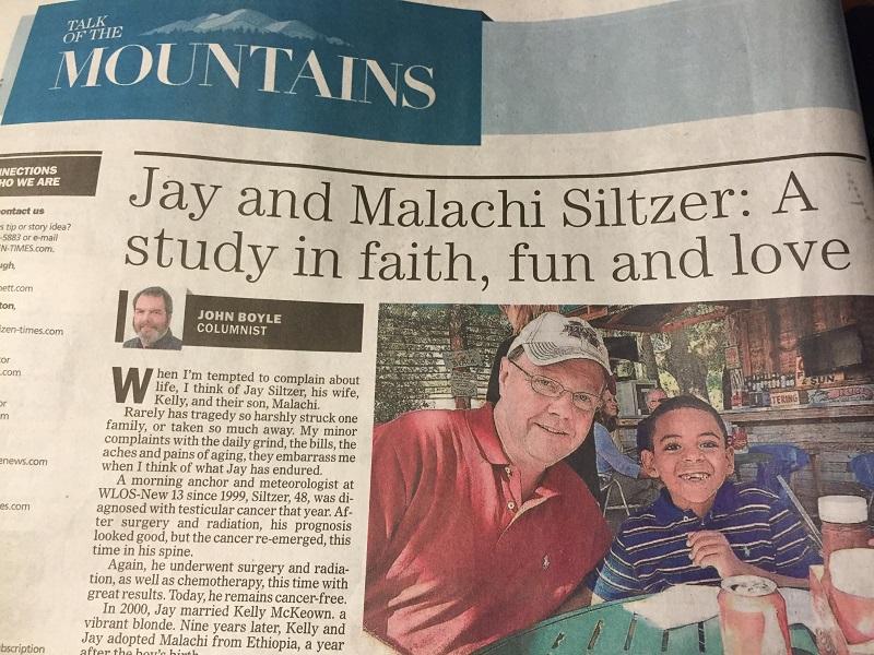 Newspaper 9-4(small)