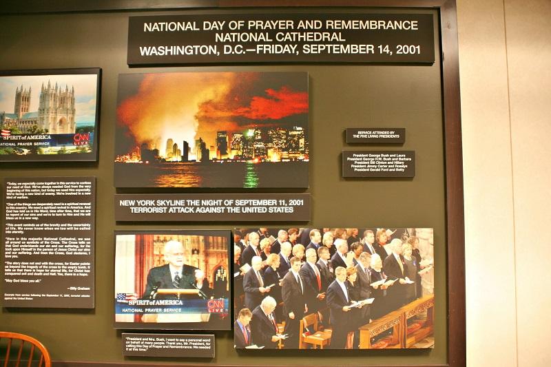 Remembrance 9-11(small)
