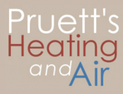 Pruett's Heating and Air