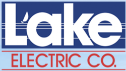 Lake Electric