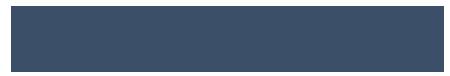 Carolina Pregnancy Center Logo