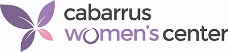 Cabarrus Women's Center Logo